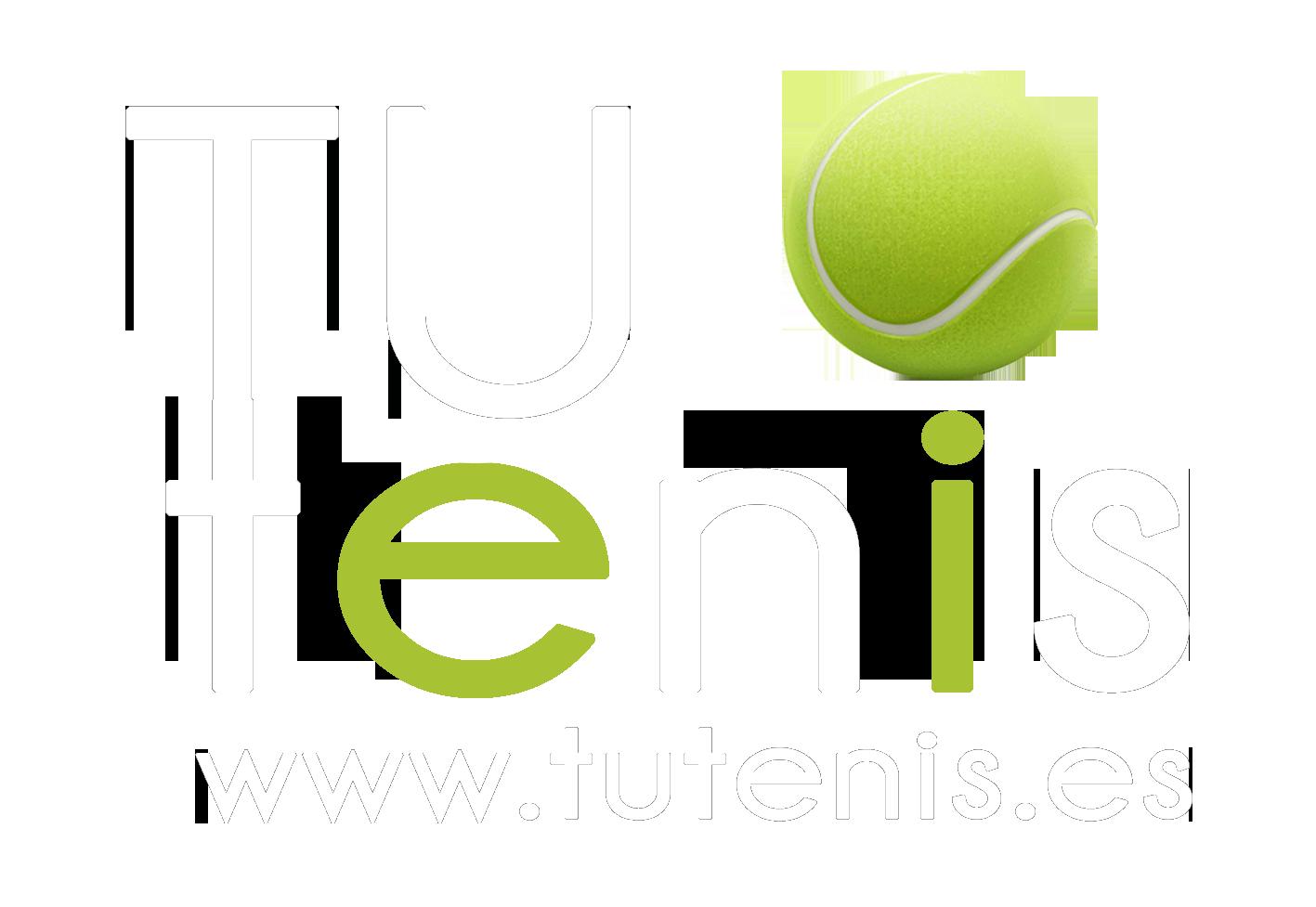 Logo_tutenis