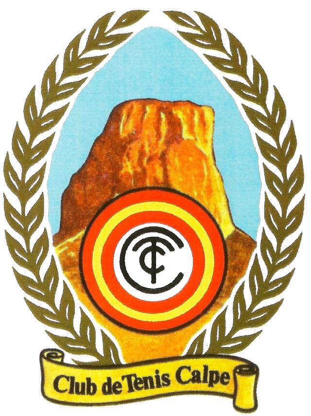logo-club2_compress