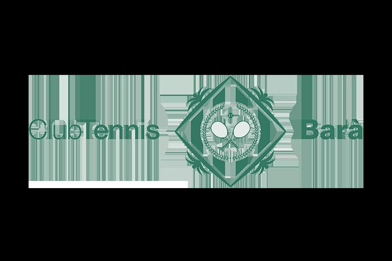 tennis-Bara_logo