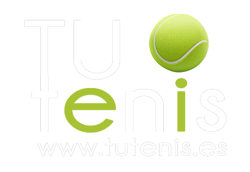 Logo_tutenis_compress