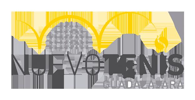 logo_nuevoguada