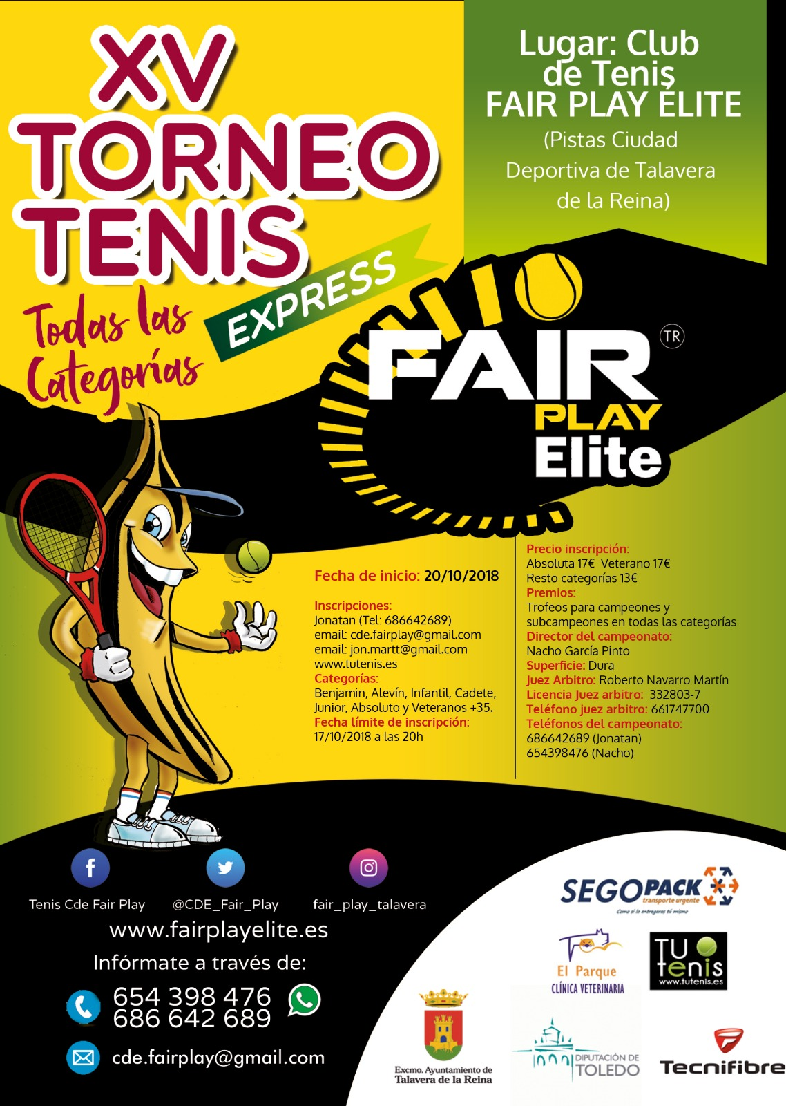 torneo_fair_play_elite_express