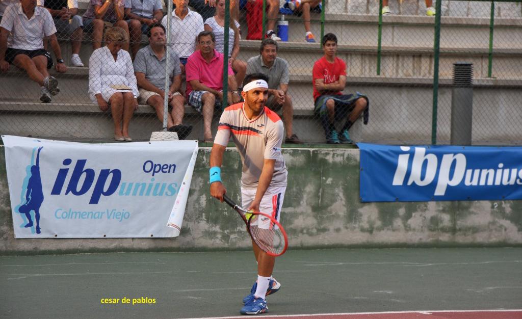 Quino-Muñoz-tenis-Colmenar