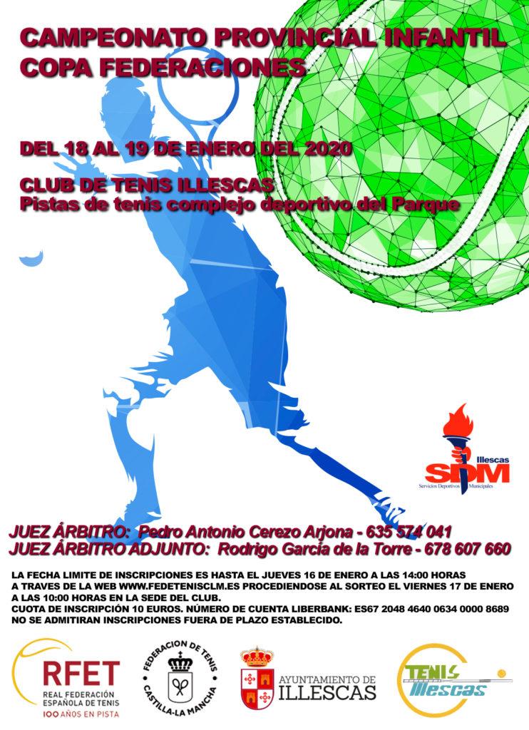 provincial-infantil-copa-federaciones-illescas-2-742×1024